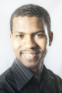 Ibrahima Diallo IMG_2647_LAST